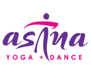 Asana Yoga + Dance Studio