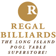 Regal Billiards
