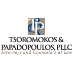 T&P Law PLLC
