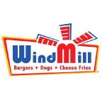 WindMill Restaurants