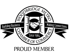 Woodbridge Metro Chamber of Commerce Member