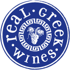 Real Greek Wines