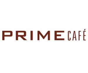 Prime Café / The Holiday Inn