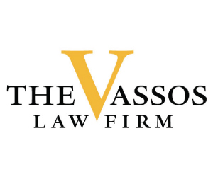 The Vassos Law Firm