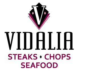 Vidalia Steakhouse